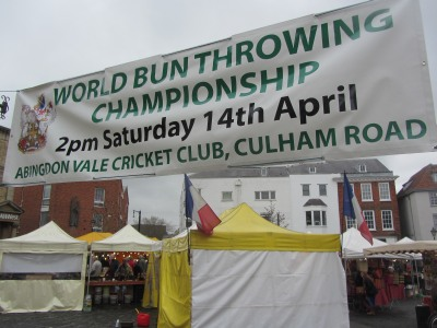Events from the Town Council Web Site