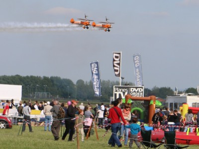 Air and Country Show 5