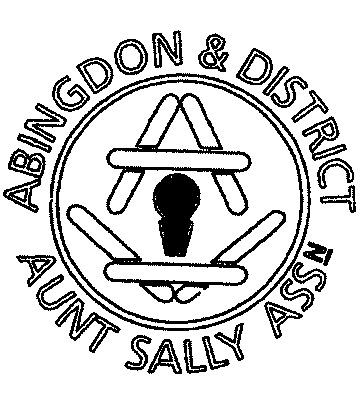 Abingdon Aunt Sally League