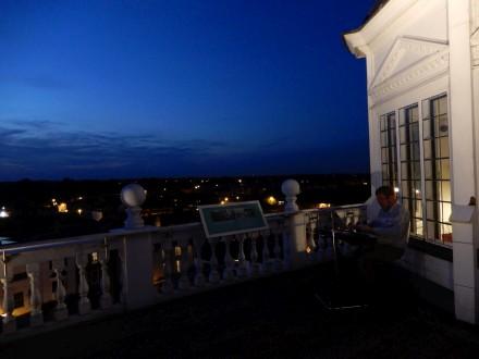 Museums at Night - Abingdon