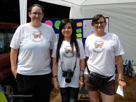 South Abingdon Play & Activity Day