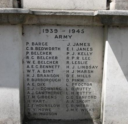Anniversary of Dunkirk