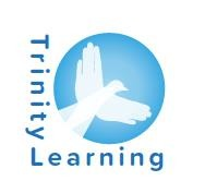 Trinity Learning Logo